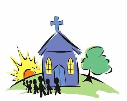 Messe de la journée pédagogique