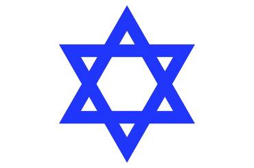 Visite de la Synagogue par les élèves de 6emes le 11 décembre dans le cadre de la culture religieuse
