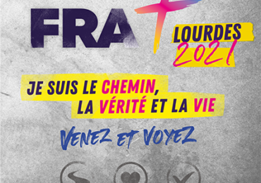 FRAT Lourdes 2021