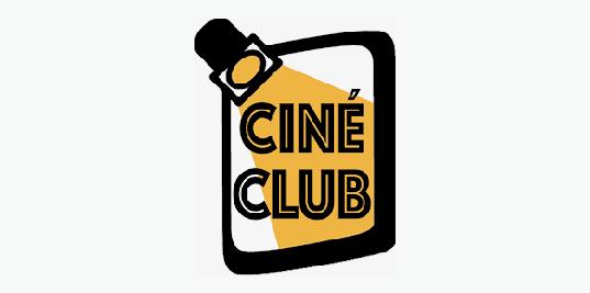 Ouverture du Ciné-Club